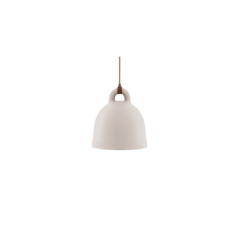 BELL Lamp X-Small