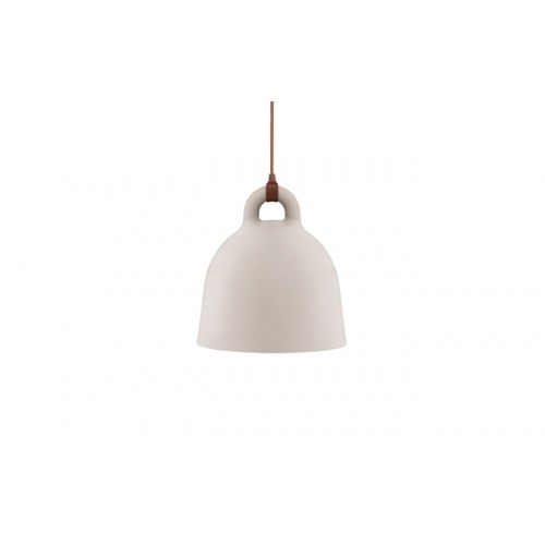 BELL Lamp Large