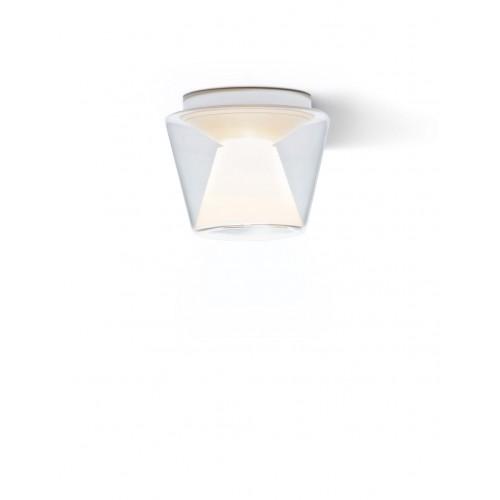 ANNEX Ceiling - verre opalescent
