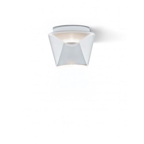 ANNEX Ceiling - aluminium poli