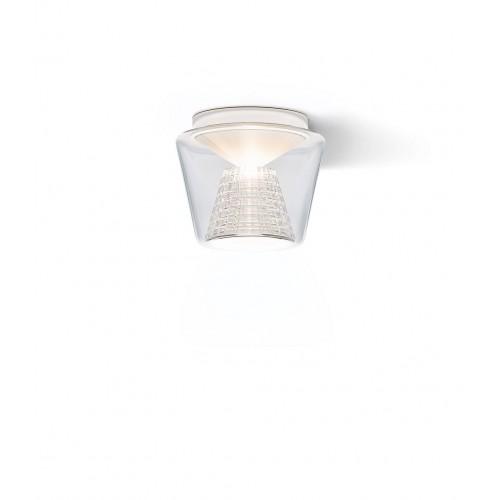 ANNEX Ceiling - verre en cristal biseauté