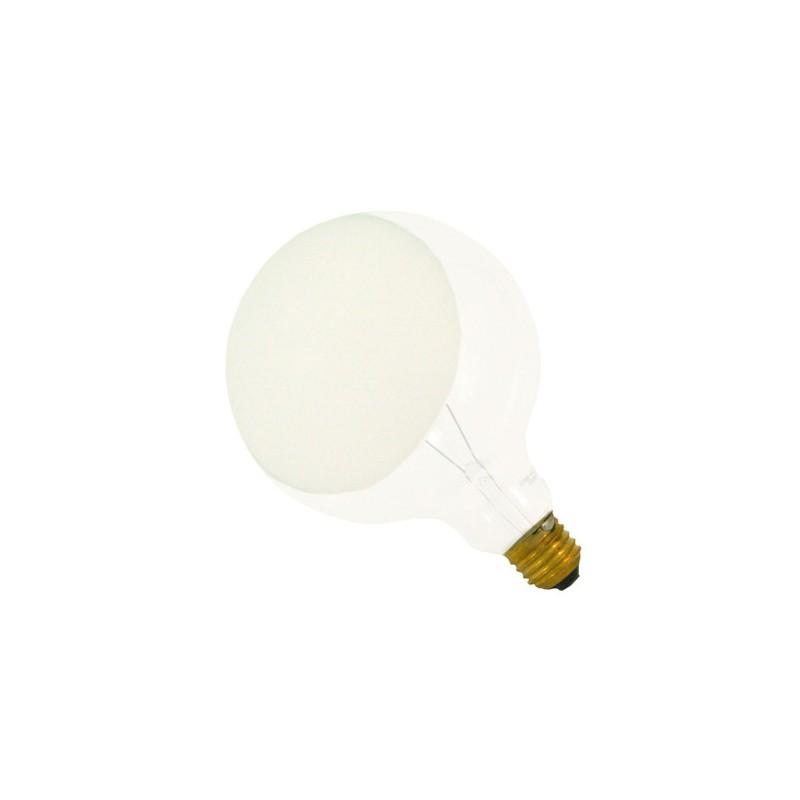 Ampoule pour FLOS LAMPADINA