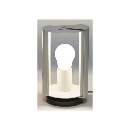 PIVOTANTE Table lamp