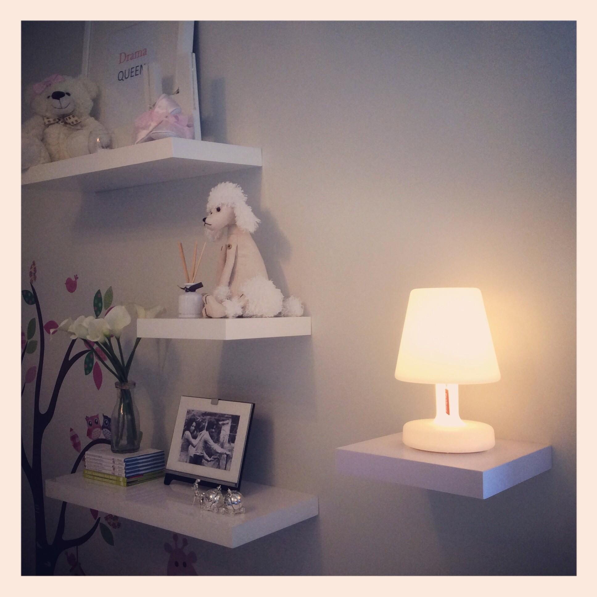 edison the petit carrerouge luminaires et mobilier de. Black Bedroom Furniture Sets. Home Design Ideas