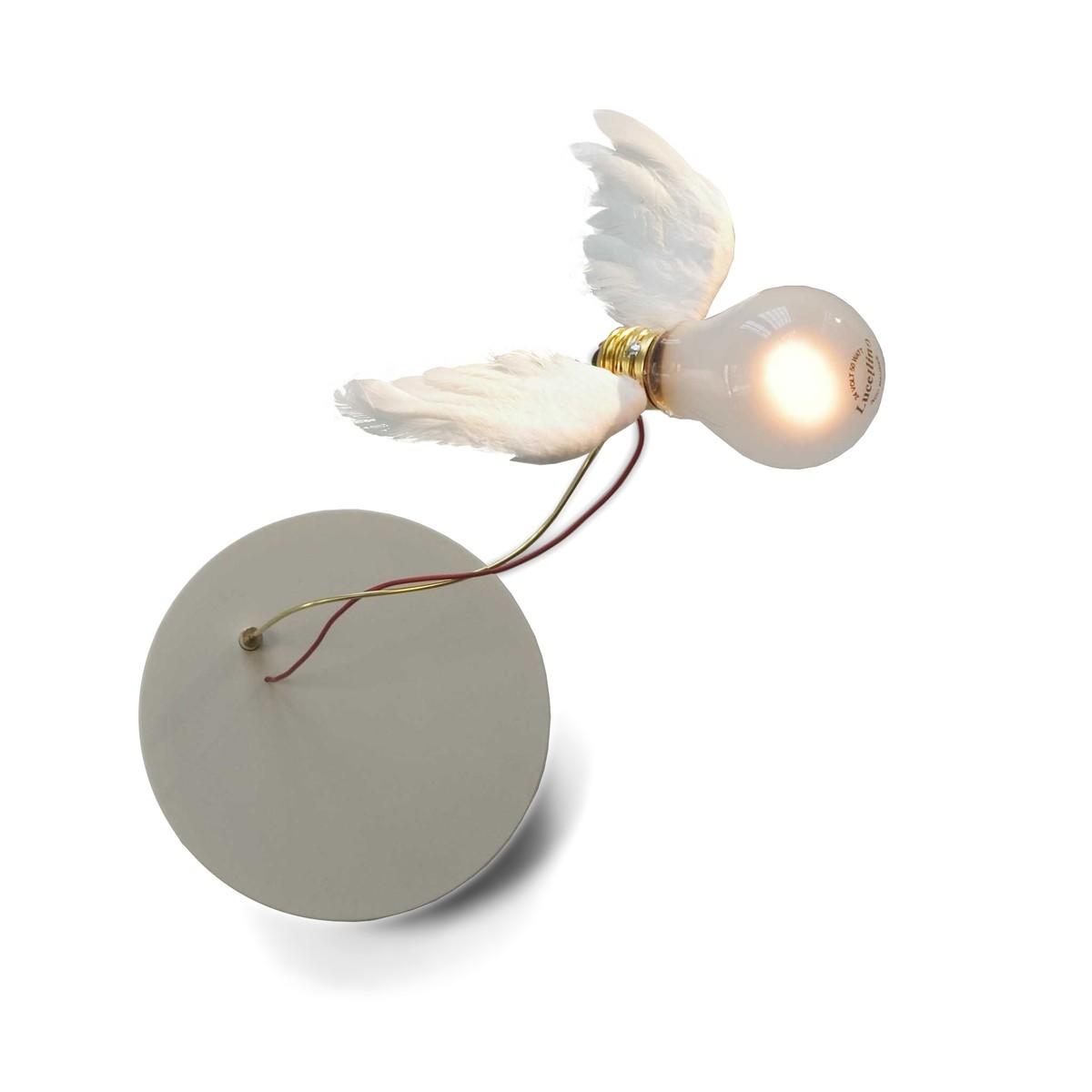 lucellino nt carrerouge luminaires et mobilier de design lampes lighting. Black Bedroom Furniture Sets. Home Design Ideas