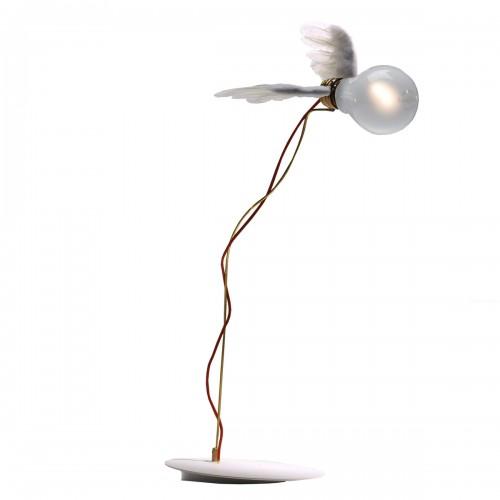 LUCELLINO LED TRI-R