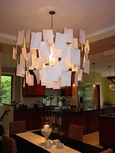 zettel 39 z 5 carrerouge luminaires et mobilier de design. Black Bedroom Furniture Sets. Home Design Ideas