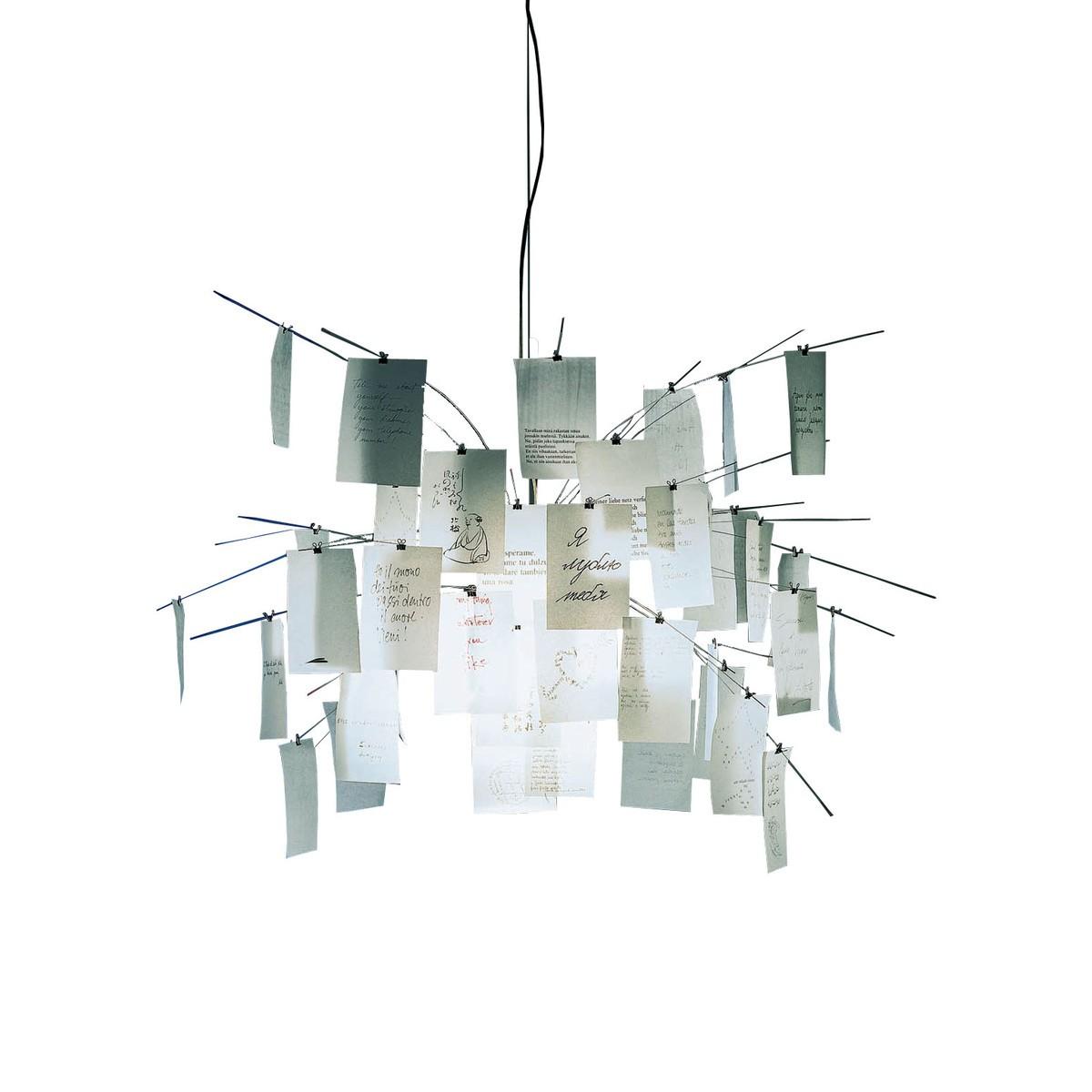 zettel 39 z 6 carrerouge luminaires et mobilier de design. Black Bedroom Furniture Sets. Home Design Ideas