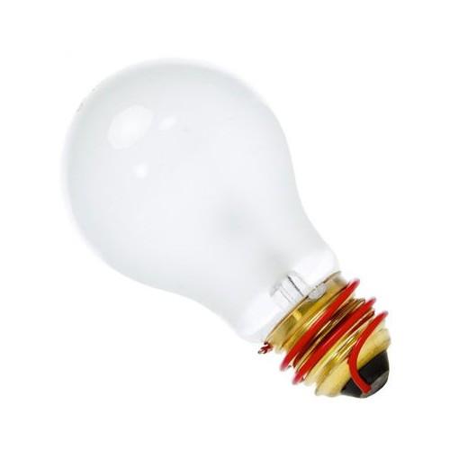 Ampoule pour LUCELLINO WALL