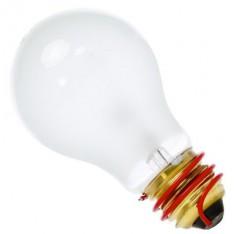 Ampoule pour LUCELLINO
