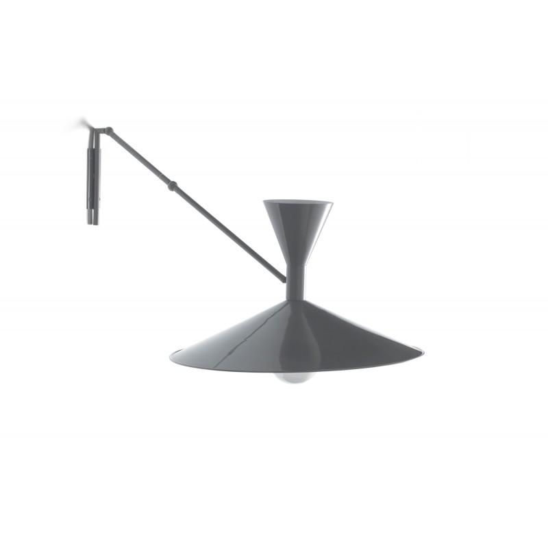 LAMPE DE MARSEILLE