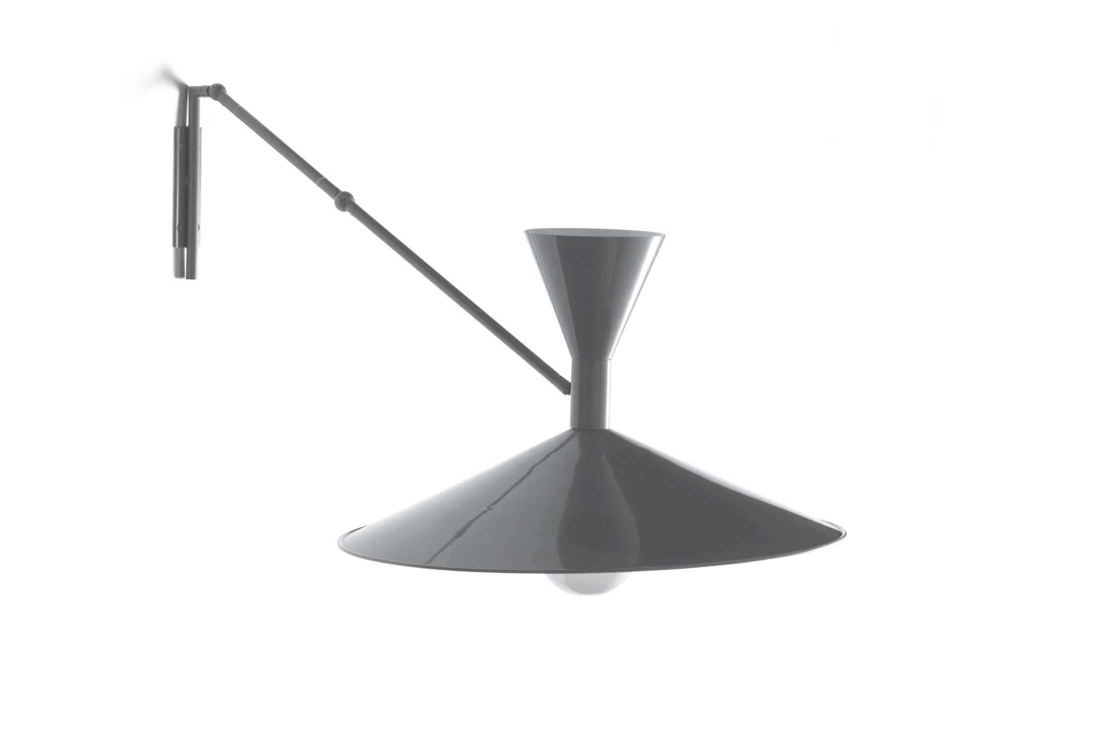 Lampe Salle De Bain Avec Interrupteur : LAMPE DE MARSEILLE – Carrerouge: luminaires et mobilier de design …