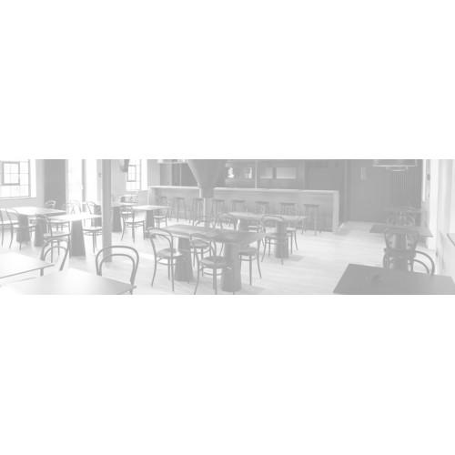 "Centre culturel ""WAX"" - Petange"
