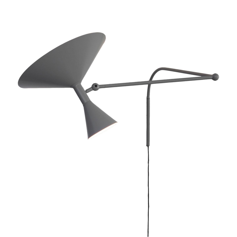 lampe de marseille carrerouge luminaires et mobilier de design lampes lighting. Black Bedroom Furniture Sets. Home Design Ideas