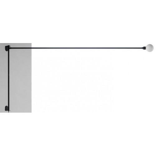 potence pivotante carrerouge luminaires et mobilier de design lampes lighting. Black Bedroom Furniture Sets. Home Design Ideas
