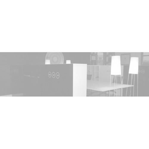 Agence de publicités et de communication - Kreutz & Friends - Hollerich