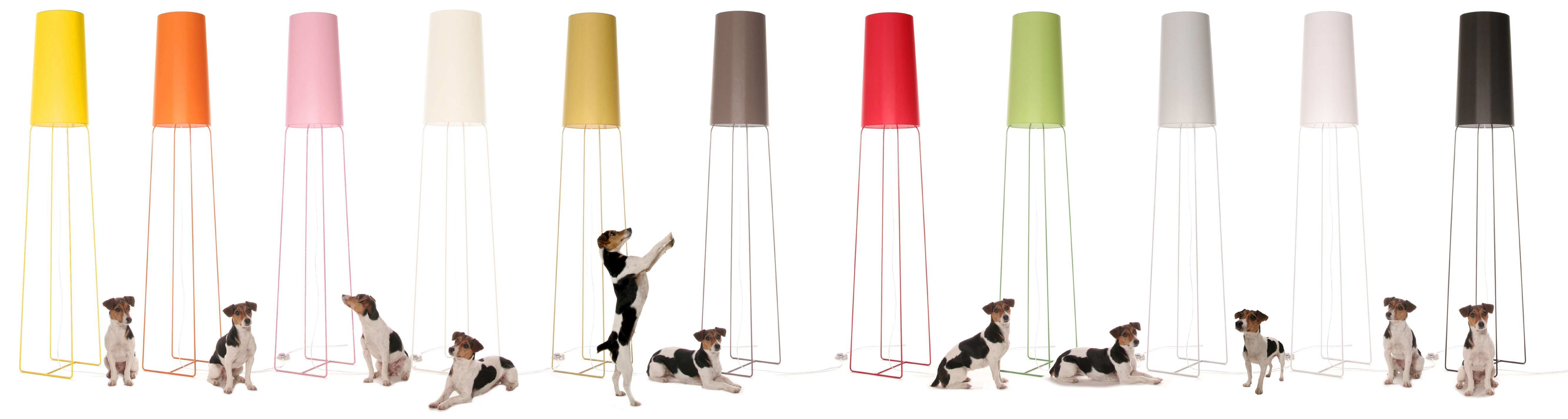 slimsophie carrerouge luminaires et mobilier de design lampes lighting. Black Bedroom Furniture Sets. Home Design Ideas