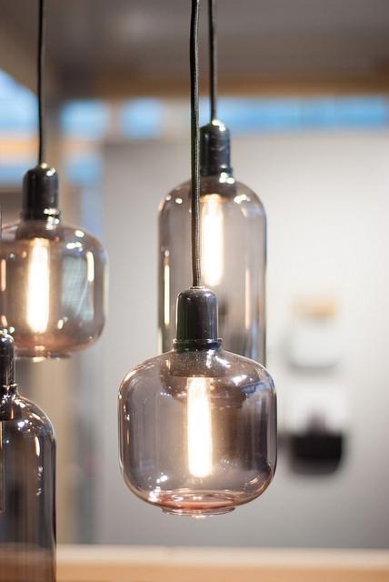 amp small carrerouge luminaires et mobilier de design. Black Bedroom Furniture Sets. Home Design Ideas