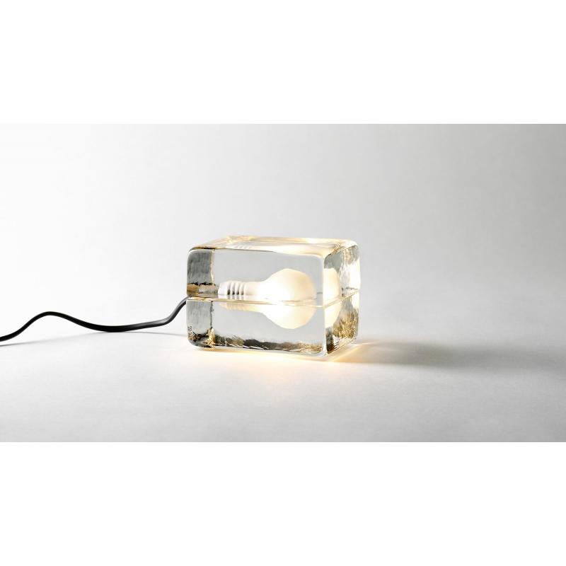 BLOCK LAMP 1260-100