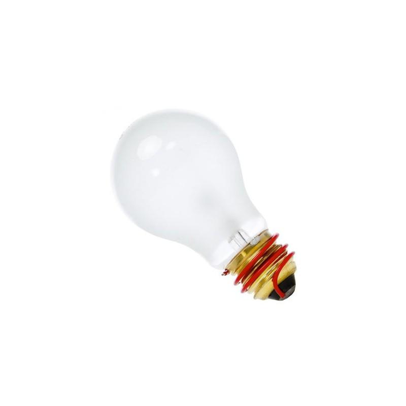 Ampoule pour LUCELLINO TABLE