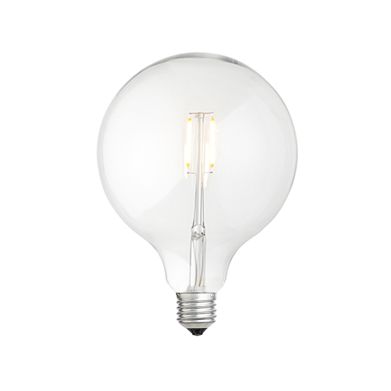 E27 - bulb