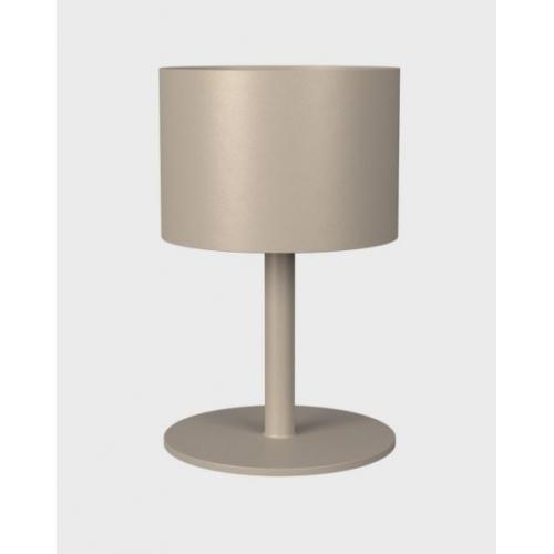La Lampe Pose 01