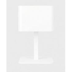La Lampe Pose 02