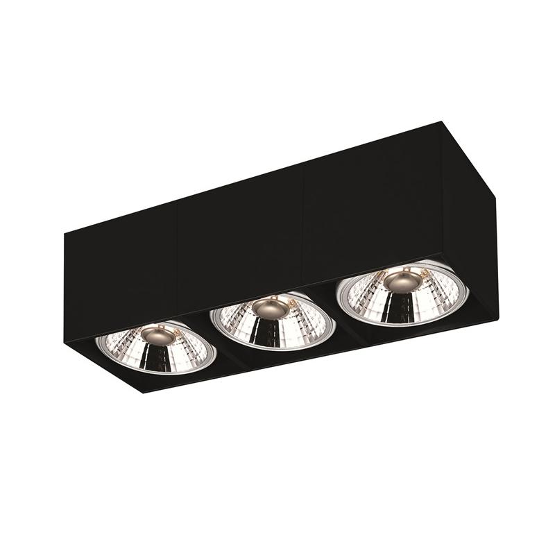 BOX-3L