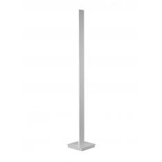 PURE-FLOORLAMP