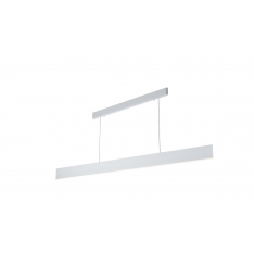 PURE-SUSPENSION-PENDULE180