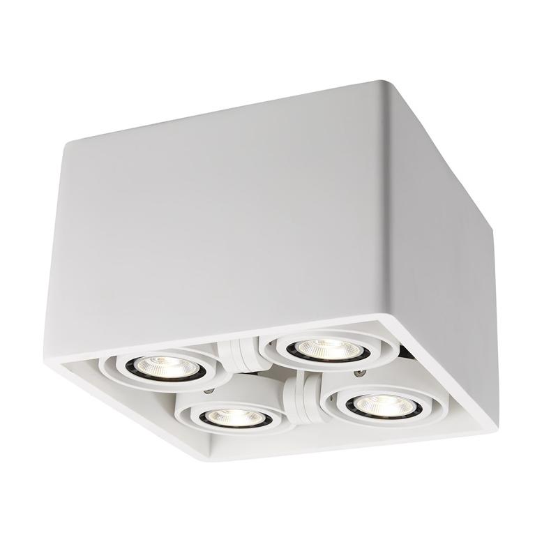 ZIVA-BOX4