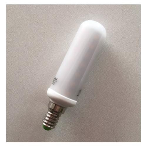 Ampoule E14 FLOS