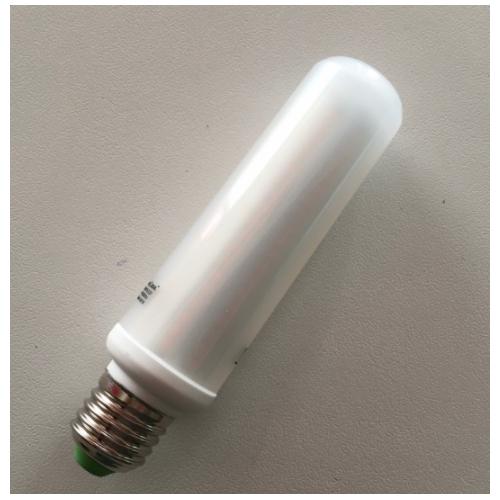 Ampoule E27 FLOS