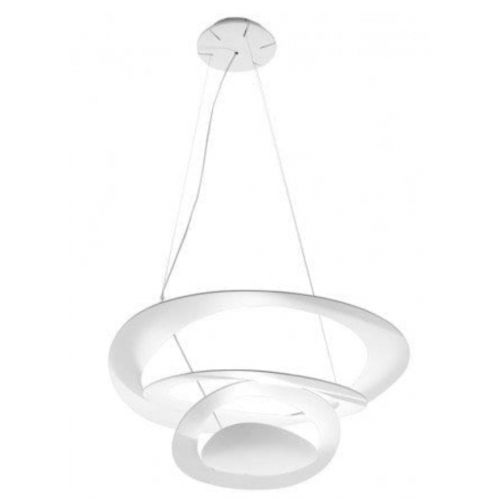 PIRCE-MICRO-LED-SUSPENSION