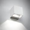 BOX-MINI-DOWN