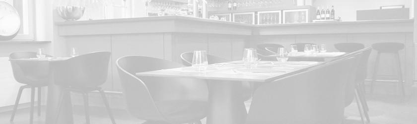 """Restaurant - bar """" Bulle de vin """" - Luxembourg"""