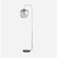 GRAPE-LAMPADAIRE