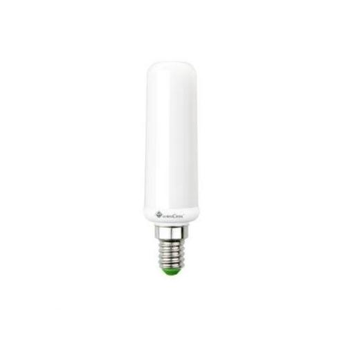 Ampoule FLOS- RF30263