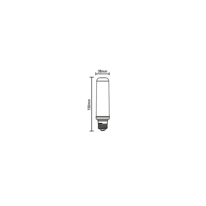 Ampoule FLOS-RF28665
