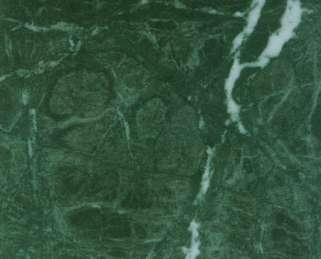 Vert / doré
