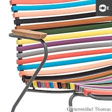 83 - Multicolor 1