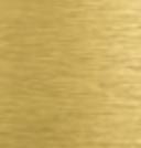 Brass / Bulb Shiny